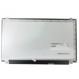 Tela de LED Asus VivoBook S550CB