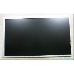 Tela LCD para Wolder MiTAB Manhattan DISPLAY