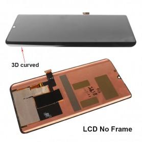 Tela cheia Xiaomi Mi CC9 Pro M1910F4E