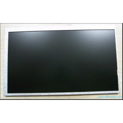 Tela LCD para BEST BUY Easy Home 7-LHE display