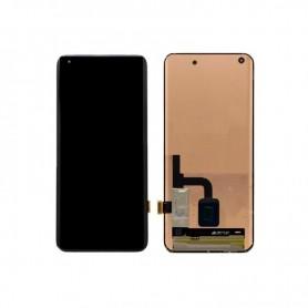 Tela cheia Xiaomi Mi 10 Pro M2001J1G MZB9038EU