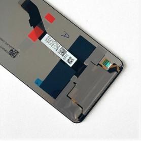 Tela cheia Xiaomi Redmi K30i 5G M2001G7AC
