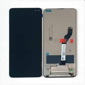 Tela cheia Xiaomi Pocophone X2 M1912G7BI MZB8745IN