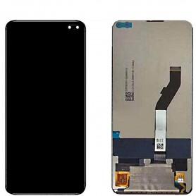 Tela Xiaomi Redmi K30 5G Racing Edition M2001G7AE M2001G7AC