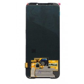 Tela cheia Xiaomi Black Shark 3 toque e LCD