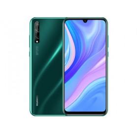 Tela cheia Huawei Enjoy 10S toque e LCD