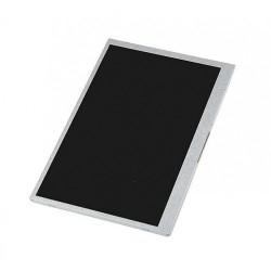 Tela LCD player momo 9 / FPC-Y81860 V04 DISPLAY