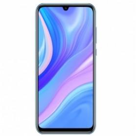 Tela cheia Huawei Y8p AQM-LX1 toque e LCD