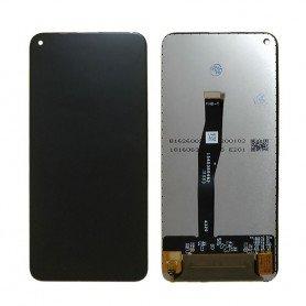 Tela Honra 20 Huawei Nova 4