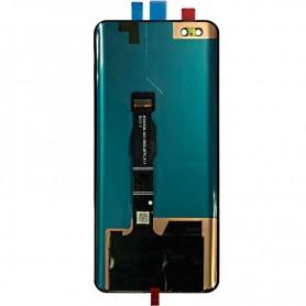 Tela cheia Honra 30 Pro+ Plus EBG-AN10