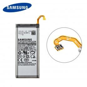 Bateria iPhone XS Max A1921 A2101