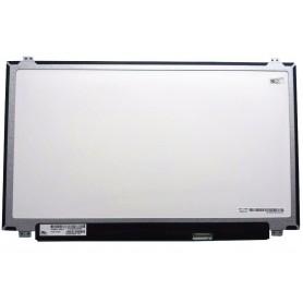 Tela LCD Toshiba Satellite P55A P50-C P50-D