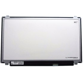 Tela LCD MSI CR62 Séries