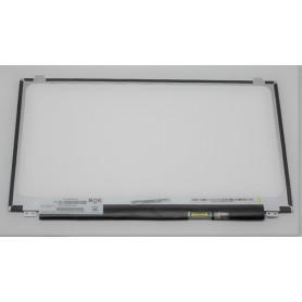 Tela LCD MSI PE60 PE62 Séries