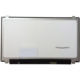 Tela LCD MSI GT62 GV62 Séries