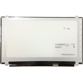 Tela LCD MSI GP63VR GS63 GS63VR Séries