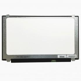 Tela LCD MSI GF62 GP62 GP63 Séries