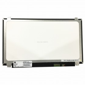 Pantalla LCD HP Pavilion Power 15-CB Series