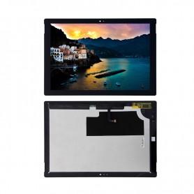 Tela cheia Lenovo Tab 4 TB-7504X TB-7504N