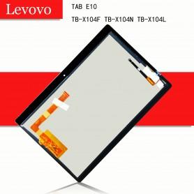 Pantalla completa LENOVO YOGA 3 14 tactil y LCD