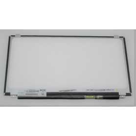 Tela LCD DELL Inspiron 15 5000 Series
