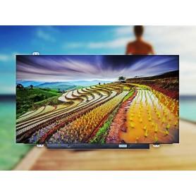 Tela LCD DELL Inspiron 15 3000 Series