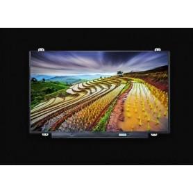 Tela LCD Asus X555L