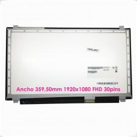 Tela LCD Asus R556 Séries