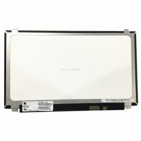 Tela LCD Asus R510 Séries