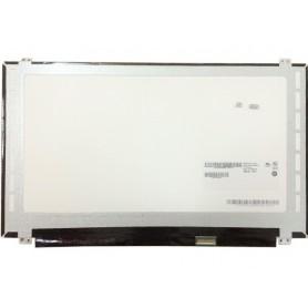 Tela LCD Asus K555L