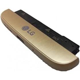Conector carga LG G4C H525N H525 H522Y H520Y H500 H502