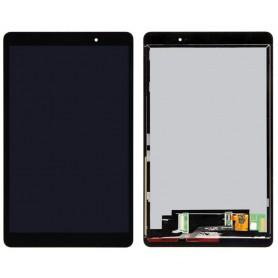 Tela de toque LCD e Huawei MediaPad T2 10 Pro FDR-A01L FDR-A01W FDR-A03