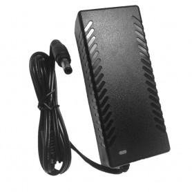 Carregador smartGyro Xtreme Baggio 8 Black V2