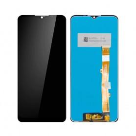 Tela Samsung Galaxy Note 10 N970F