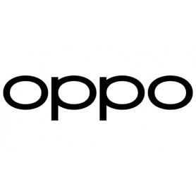 Tampa traseira Oppo A5 A3s CPH1805 carcaça reposição