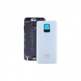 Tampa traseira Xiaomi Redmi Note 9S M2003J6A1G caixa