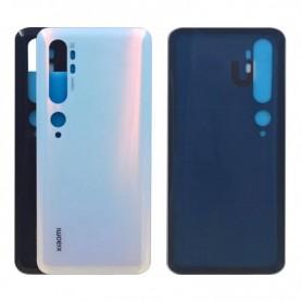 Tampa traseira Xiaomi Redmi Note 10 M2004J7AC caixa
