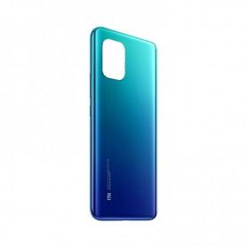 Tampa traseira Xiaomi Mi 10 M2002J9E caixa