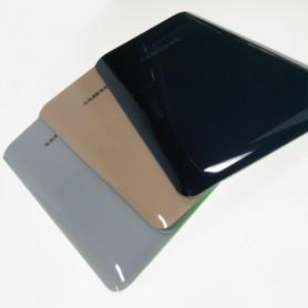 Tampa traseira para Samsung Galaxy A80 A805F A90 A905F caixa