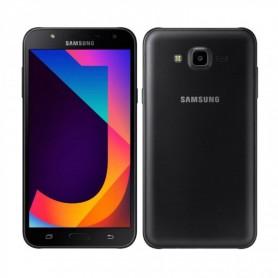 Tampa traseira para Samsung Galaxy J7 neo J701 J701F J701M J701MT caixa