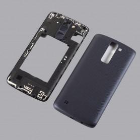 Bandeja SIM LG G4C H525N H525 H522Y H520Y H500 H502 Original