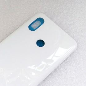 Tampa traseira Xiaomi Mi8 Meu 8 carcaça reposição
