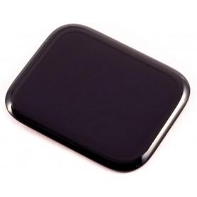 Tela cheia Apple Watch Series 4 40mm A1977 ORIGINAL