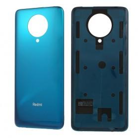Tampa traseira Xiaomi Redmi K30 Pro Zoom carcaça