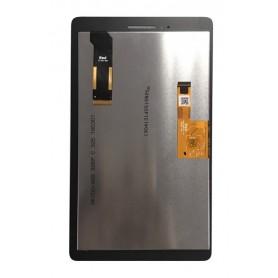 Tela cheia Lenovo TAB E7 TB-7104I TB-7104F TB 7104N TB7104