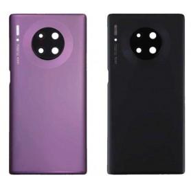 Tampa traseira Huawei Mate 30 TAS-AL00 TAS-L09 TAS-L29 caixa