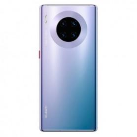 Tampa traseira Huawei Mate 30 Pro LIO-L29 LIO-L09 LIO-AL00 caixa
