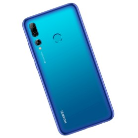 Tampa traseira Huawei P Smart+ Plus 2019 carcaça reposição
