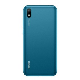 Tampa traseira Huawei Y5 2019 Honra 8S AMN-LX9 LX1 LX2 LX3 caixa