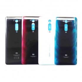 Tampa traseira Xiaomi Mi9T Pro / Redmi K20 Pro caixa